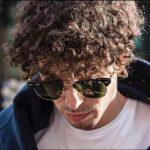 دانلود آلبوم جدید سهراب Mj بنام یکسین