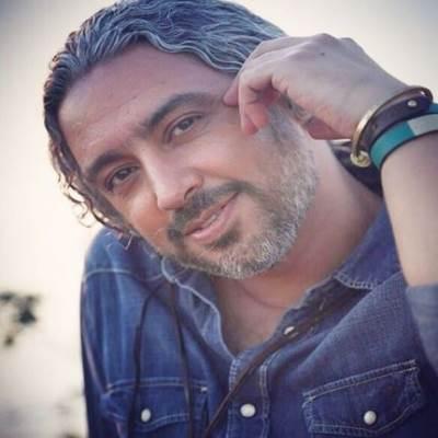 دانلود آهنگ مازیار فلاحی تهران