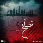 دانلود آهنگ جدید محسن چاوشی به نام دبی