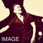 دانلود آلبوم جدید ساسی به نام ایرانیزه