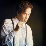 دانلود آهنگ جدید علی مسلمی روانی