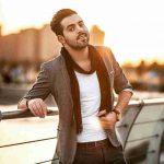 دانلود آهنگ جدید سعید کرمانی عشق ممنوع