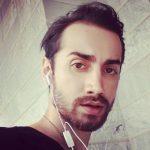 دانلود آهنگ محمد نجم طرفدار