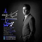 دانلود آهنگ جدید شب که نسیم میوزد از محمد معتمدی