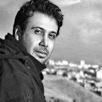 دانلود آهنگ محسن چاوشی زندان بان